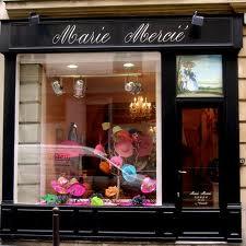 Bridal Shops in Paris