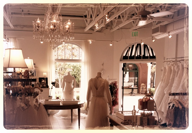 Style my wedding a vip wedding concierge - Simone boutique paris ...